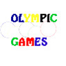 olympic games image to go with the article